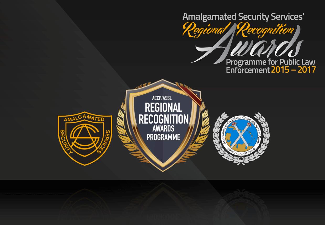 Assl Regional Website_body Banner