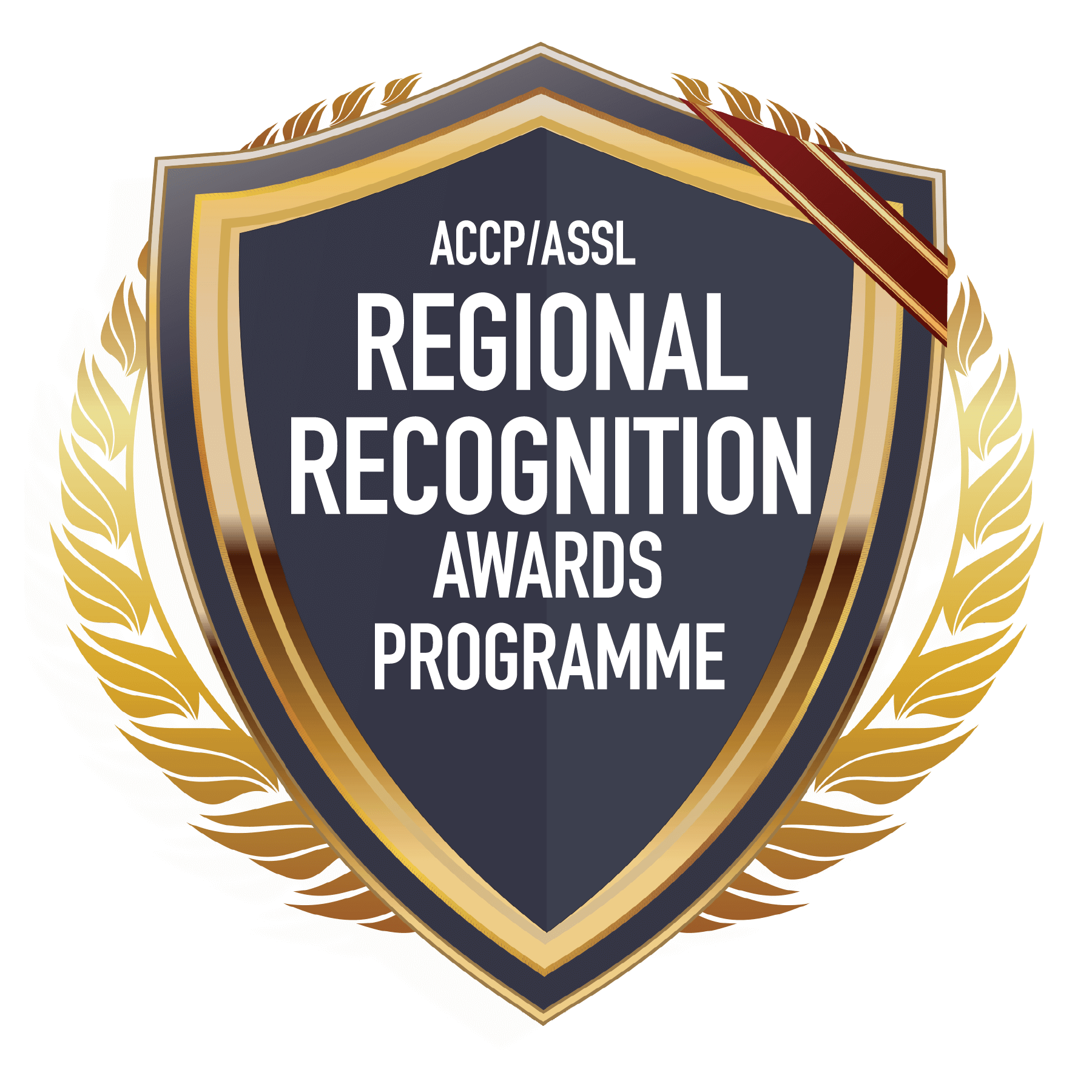 Amalgamated Security Regional Recognition Awards