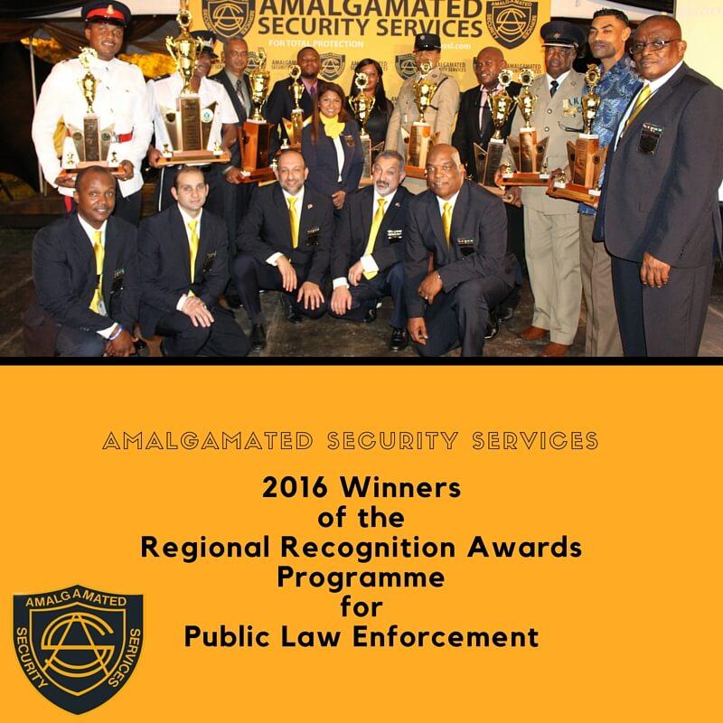 amalgamated-security-regional-recognition-awards-programme-2016
