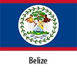 Flag_of_Belize - Regional Recognition Awards