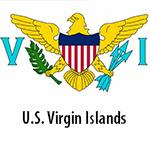 u.s-virgin-islands-flag-regional recognition awards