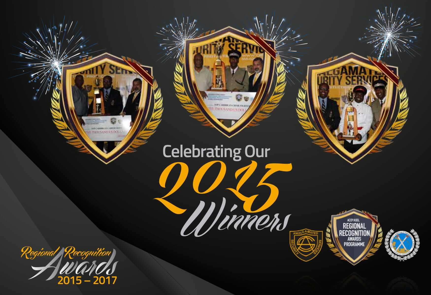 ASSL 2017 Awards Brochure_faw_printfile 2017_july_s-10