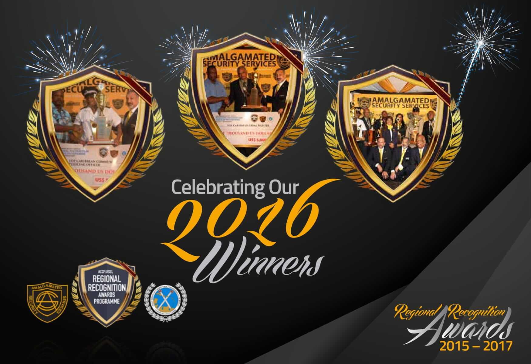 ASSL 2017 Awards Brochure_faw_printfile 2017_july_s-11