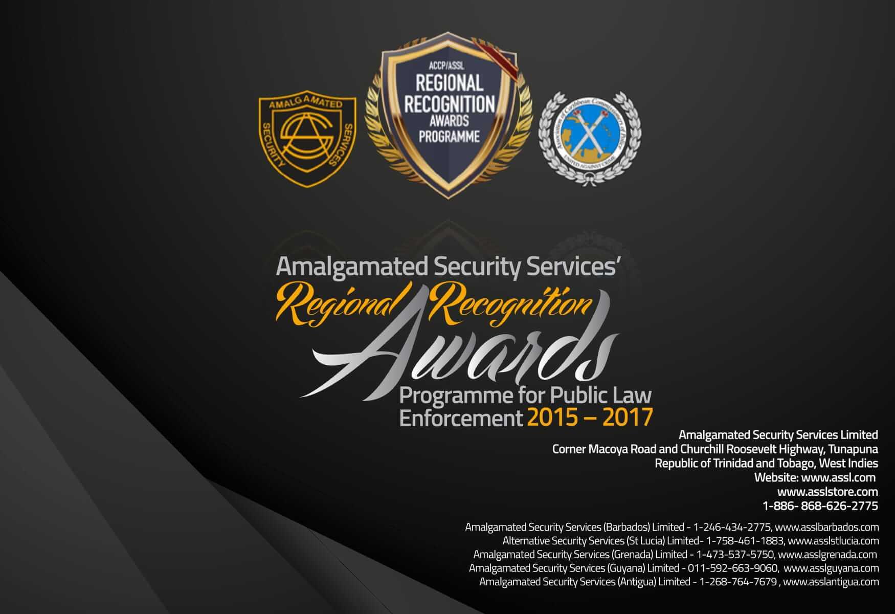 ASSL 2017 Awards Brochure_faw_printfile 2017_july_s-12
