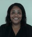 Assistant Superintendent Mashama Sealy