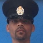 Inspector Leo Anglin