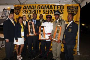 IMG 0749 ASSL ACCP Regional Recognition Awards 2015