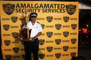 14 ASSL ACCP Regional Recognition Awards 2016
