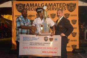 2-min ASSL ACCP Regional Recognition Awards 2016