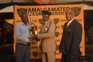 TTPS David Abraham 1-min ASSL ACCP Regional Recognition Awards 2016