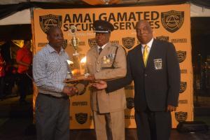 TTPS David Abraham 2-min ASSL ACCP Regional Recognition Awards 2016