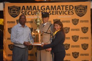 TTPS Vena Butler 2-min ASSL ACCP Regional Recognition Awards 2016