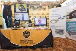 IMG-0536-Amalgamated-Security-at-ACCP-Conference-2014-The-Launch-of-ASSL-ACCP-Regional-Recognition-Awards-Programme