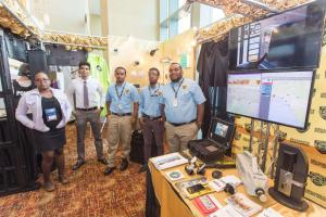 IMG-0553-Amalgamated-Security-at-ACCP-Conference-2014-The-Launch-of-ASSL-ACCP-Regional-Recognition-Awards-Programme