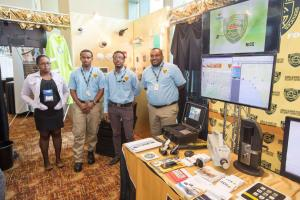 IMG-0556-Amalgamated-Security-at-ACCP-Conference-2014-The-Launch-of-ASSL-ACCP-Regional-Recognition-Awards-Programme