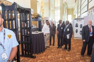 IMG-0590-Amalgamated-Security-at-ACCP-Conference-2014-The-Launch-of-ASSL-ACCP-Regional-Recognition-Awards-Programme