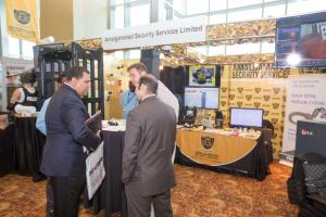 IMG-0593-Amalgamated-Security-at-ACCP-Conference-2014-The-Launch-of-ASSL-ACCP-Regional-Recognition-Awards-Programme